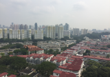 The Regency @ Tiong Bahru - Property For Sale in Singapore