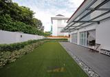 Prime and Modern Bungalow at Seletar Vicinity - Property For Sale in Singapore