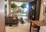Parc Botannia - Property For Sale in Singapore