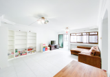 276 Toh Guan Road - Property For Sale in Singapore