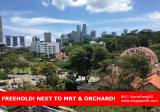 Nomu - Property For Sale in Singapore