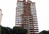 10F Braddell Hill - Property For Rent in Singapore