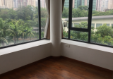 Casa Fortuna - Property For Rent in Singapore