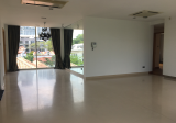 DLV - Property For Sale in Singapore