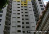 671A Klang Lane - Property For Sale in Singapore