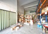 Intrepid Warehouse Complex - Property For Sale in Singapore