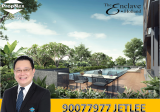 THE ENCLAVE @ HOLLAND - Property For Sale in Singapore