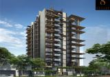 8 Hullet - Property For Sale in Singapore