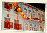 Chinatown Shophouse - Property For Rent in Singapore