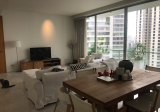 Ardmore II - Property For Sale in Singapore