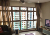 166B Punggol Central - Property For Rent in Singapore