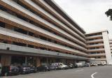30 Kallang Place - Property For Rent in Singapore