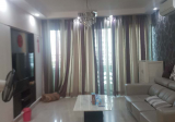 Guilin View - Property For Rent in Singapore