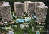 Parc Life EC - Property For Sale in Singapore