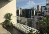 Bellerive - Property For Rent in Singapore