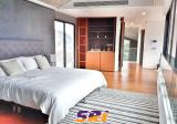 **THE MASTERPIECE IN JELITA** BRAND NEW BUNGALOW - Property For Sale in Singapore