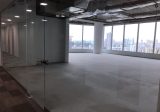 Central, Connected Office - Property For Sale in Singapore