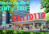 Mandai Foodlink - Property For Sale in Singapore