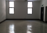 Gordon Warehouse Building - Property For Rent in Singapore