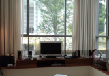 2 RVG - Property For Sale in Singapore