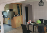 348 Kang Ching Road - Property For Sale in Singapore
