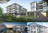 The Verandah Residences - Property For Sale in Singapore