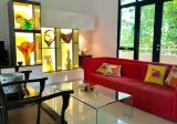Adam Place - Property For Sale in Singapore