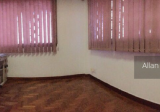 Uni Building - Property For Sale in Singapore