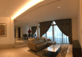 Dunearn semi d - Property For Rent in Singapore