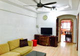 168 Bukit Batok West Avenue 8 - Property For Rent in Singapore