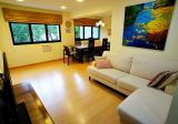 8 Cantonment Close - Property For Sale in Singapore