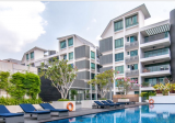 St Patrick's Residences - Property For Sale in Singapore