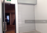 CT Hub 2 - Property For Sale in Singapore