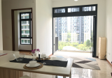 Eco Sanctuary - Property For Sale in Singapore