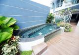 Newton Edge - Property For Sale in Singapore