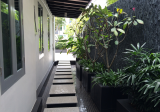 Upper East Coast - Property For Sale in Singapore