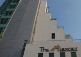 The Alexcier - Property For Sale in Singapore
