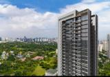 Margaret Drive - Property For Sale in Singapore