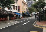 Circular Road - Property For Sale in Singapore