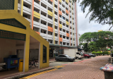 4 Lorong 7 Toa Payoh - Property For Sale in Singapore
