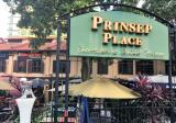 Prinsep Place - Property For Rent in Singapore