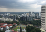 The Arc @ Draycott - Property For Sale in Singapore