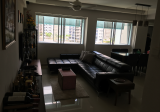 167 Petir Road - Property For Sale in Singapore