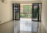 Sommerville Park - Property For Rent in Singapore