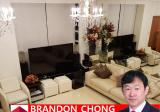Binjai Crest - Property For Sale in Singapore