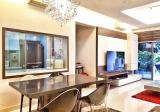 Northwoods - Property For Sale in Singapore