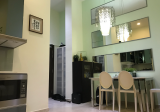 Prestige Loft - Property For Sale in Singapore
