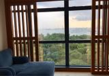 Blue Horizon - Property For Sale in Singapore
