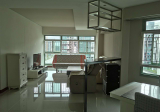 638A Punggol Drive - Property For Rent in Singapore