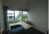 HB Centre 1 - Property For Rent in Singapore